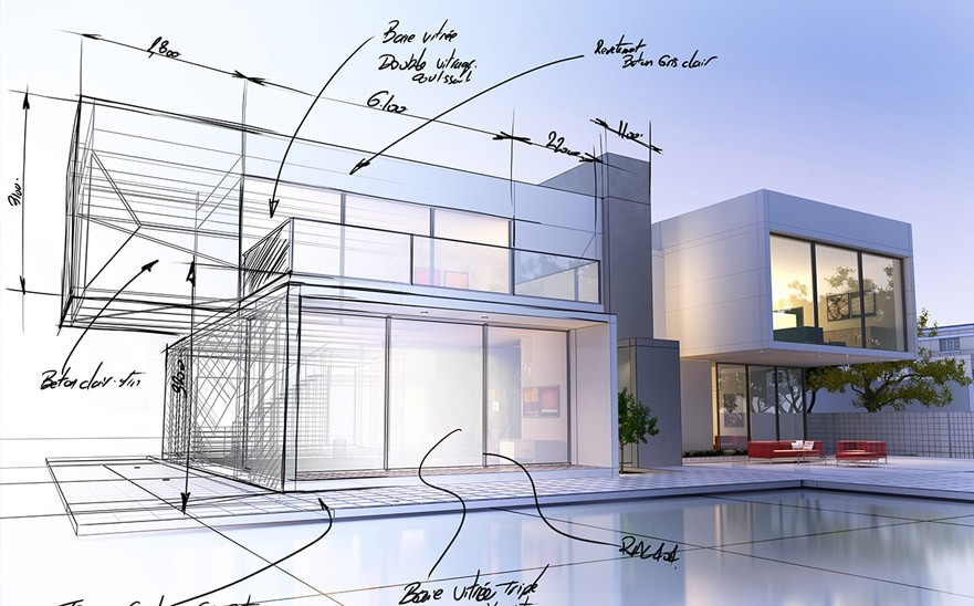 Decoraci n y arquitectura reformas living marbella for Arquitectura y decoracion