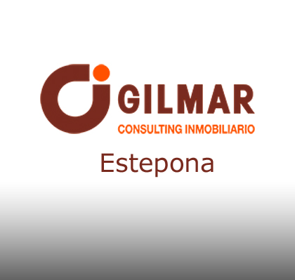GILMAR ESTEPONA