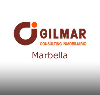 GILMAR MARBELLA