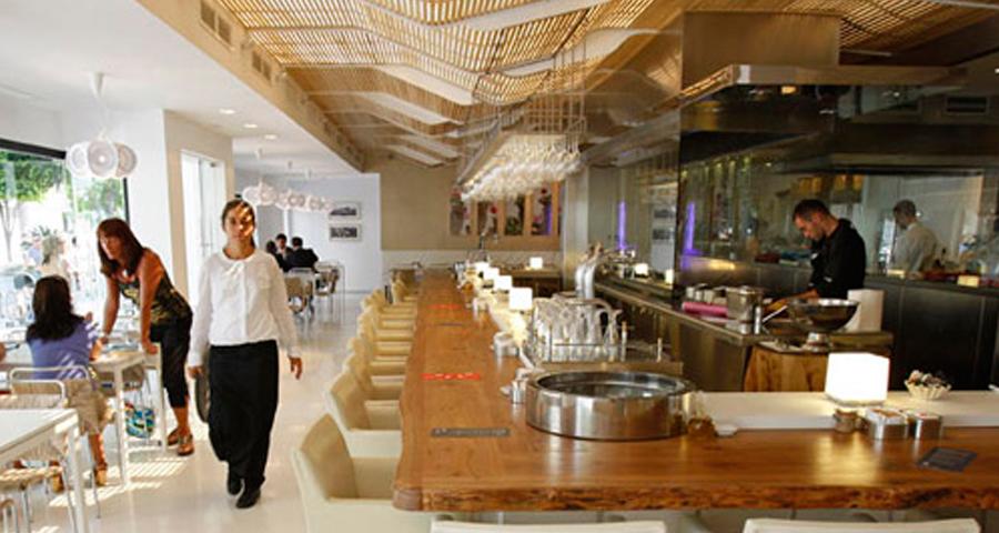 la_moraga_restaurante