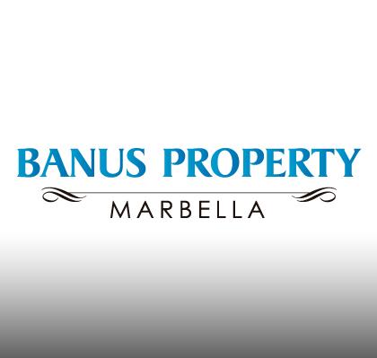BANUS PROPERTY