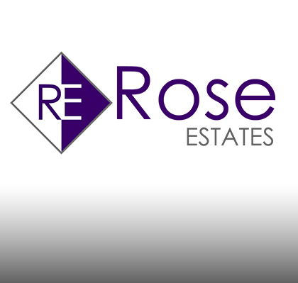 ROSE ESTATES