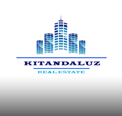 KITANDALUZ REAL ESTATE