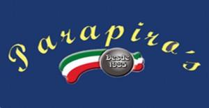 restaurante_parapiro