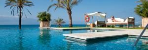 Living Marbella, la guía online más completa de Marbella