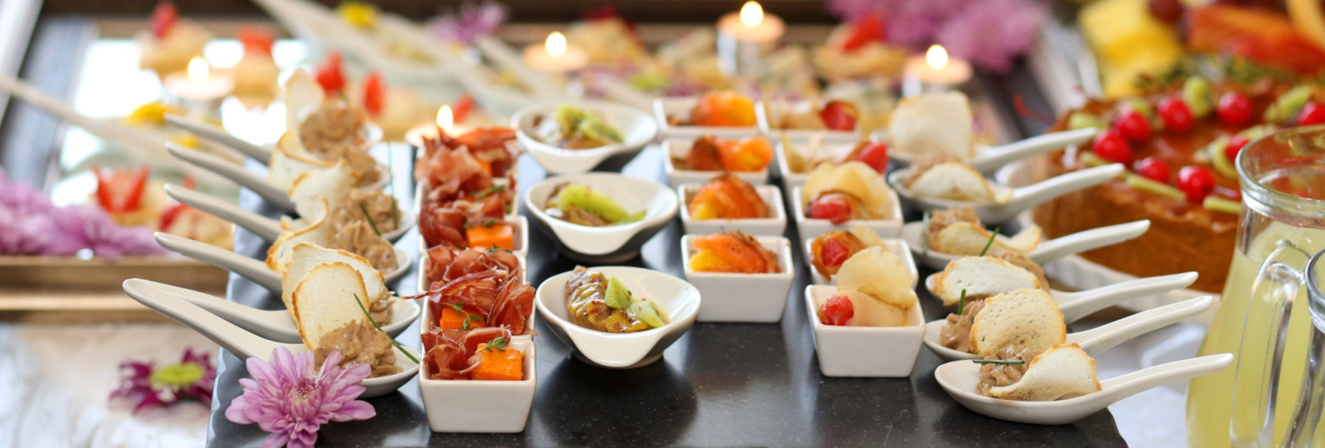 Marbella Gourmet