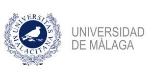 universidad-malaga