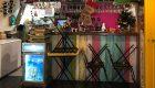 Abastos y Viandas – Mercado Gourmet