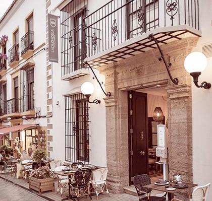 HOTEL MAISON ARDOIS
